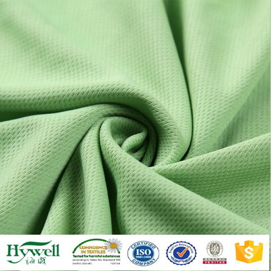 Factory Price Football Mesh Fabric