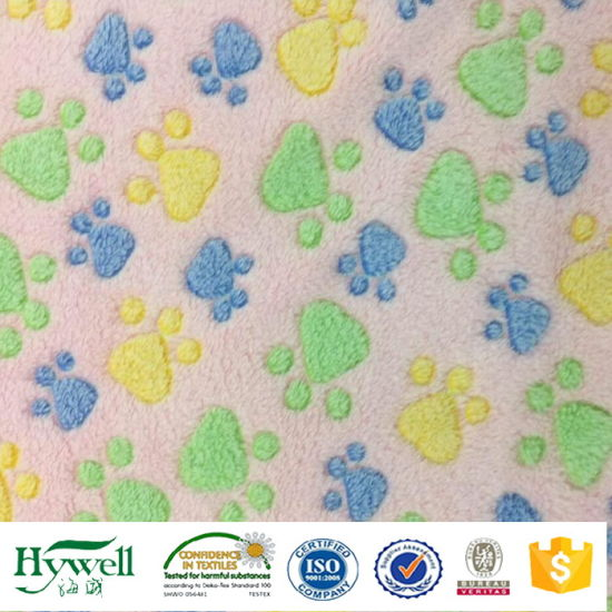 Microfiber Coral Fleece Towel Coral Fleece Blanket