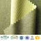 Knitting Sportswear Mesh Fabric for Polo Shirt