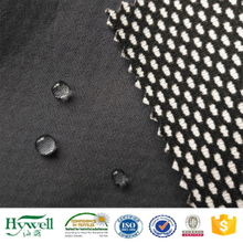 3 Layer Windproof Waterroof and Breathabe Bonding Softshell Fabric
