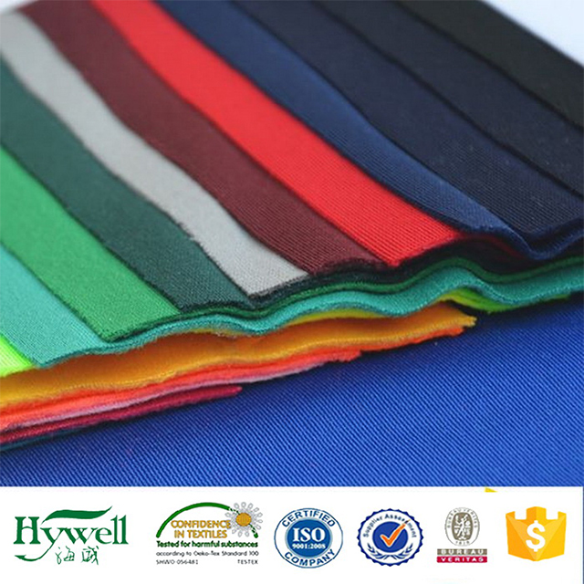 Sports And Outdoor Fabric