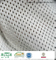 Poyester Mesh Fabric for Garment Lining