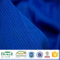 100 Polyester Durable Mesh Fabric for Garment Lining