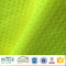 100% Polyester Reflective safety Fabric