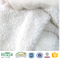 100% Polyester Sherpa Fleece Blanket Fabric Sweater Fabric Shoes Fabric