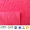 100% Polyester Knitting Polar Fleece for Hoodie